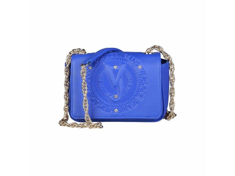 Versace Jeans Versace Jeans E1VPBBA5_75600
