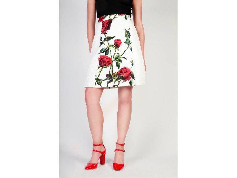 Dolce&Gabbana Dolce&Gabbana F4Q94T