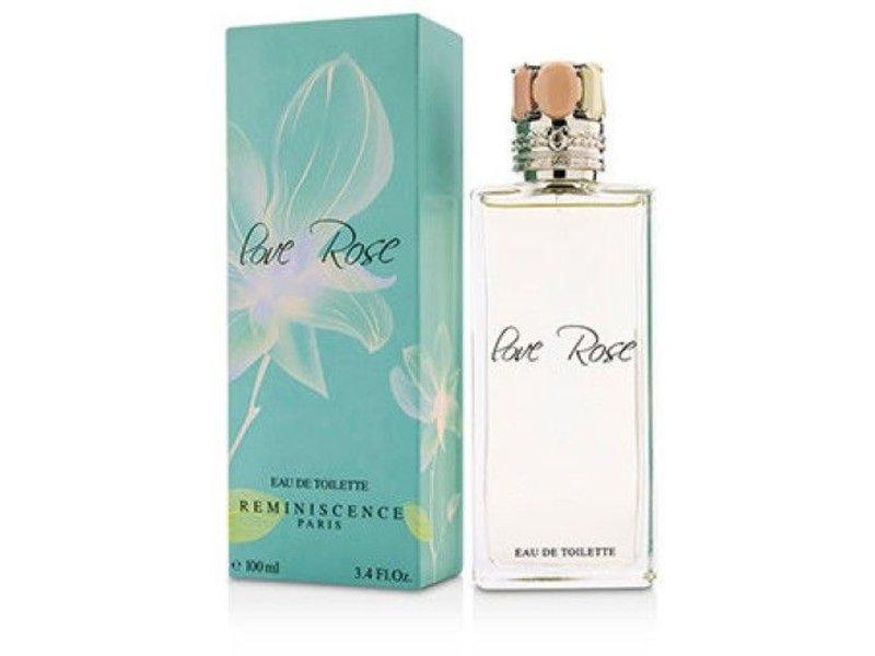 Reminiscence Reminiscence Reminiscence - Love Rose Eau de parfum<br /> 100ml