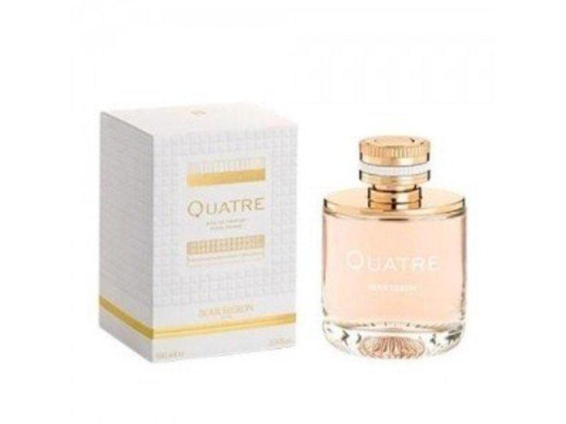 Boucheron Boucheron Boucheron - Quatre Women Eau de parfum30ml