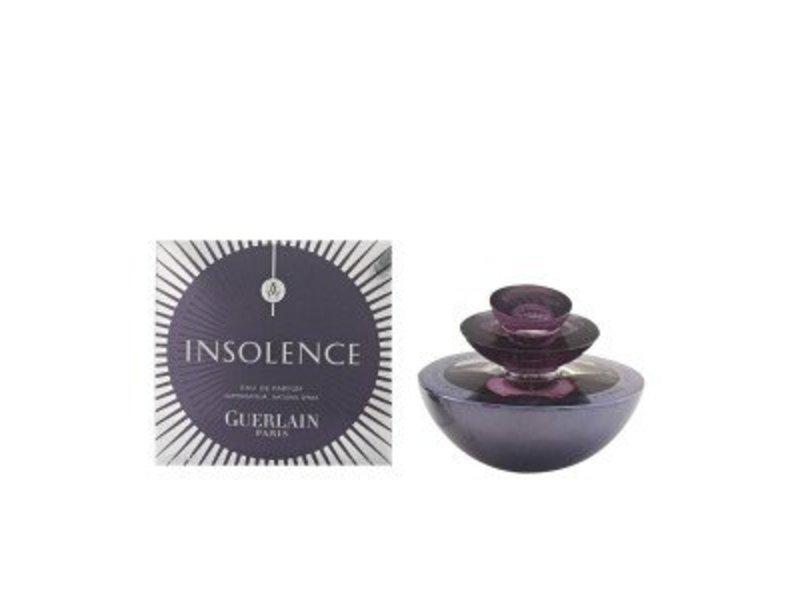Guerlain Guerlain Guerlain - Insolence Eau de parfum30ml