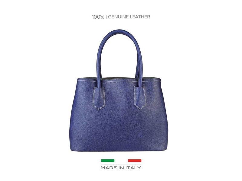 Made in Italia Made in Italia FATIMA_NEW