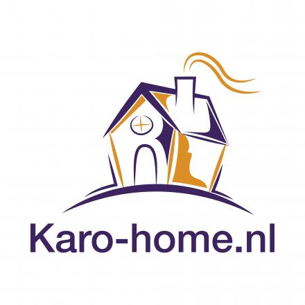Karo-home