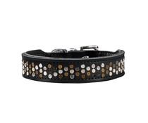 Hunter Halsband Rivellino