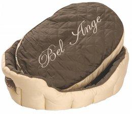 Bobby Bel Ange