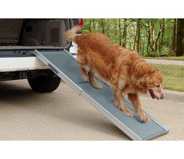 Honden loopplank PetRamp DeLuxe XL