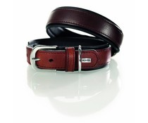 Hunter Halsband Virginia tobacco