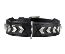 Hunter Halsband Shark