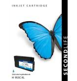 SecondLife SecondLife - HP 953 XL Cyan