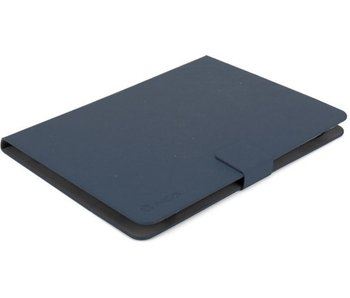 NGS NGS Blue Papiro Plus - TP-CASES-0045 tabletbehuizing