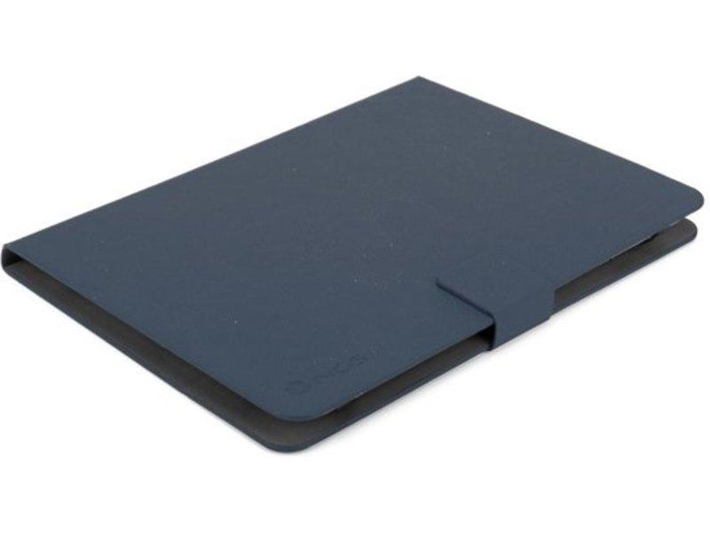 NGS NGS Blue Papiro Plus - TP-CASES-0045 tabletbehuizing