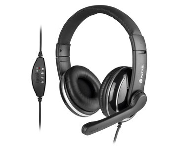 NGS NGS USB-HEADSET VOX800 USB