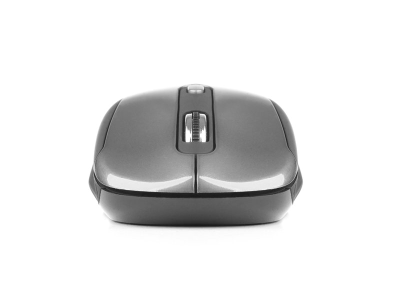 NGS NGS WIRELESS MOUSE HAZE