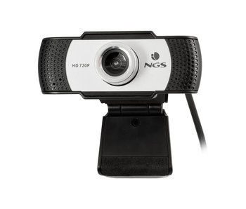 NGS NGS WEBCAM XPRESSCAM720