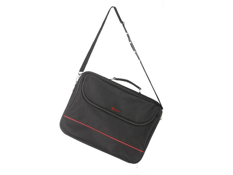 NGS Passenger Plus laptoptas