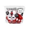 Tommies Snacktomaten rood 10 zakjes