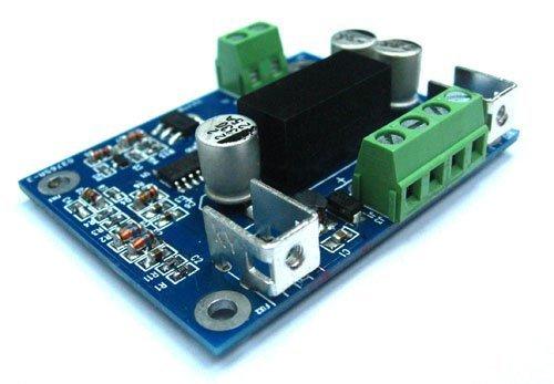 MiniDSP miniDC Isolator