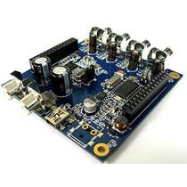 MiniDSP MiniDSP 2x4 kit