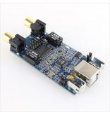 MiniDSP miniStreamer
