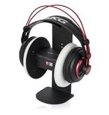 MiniDSP  EARS - Earphone Audio Response System