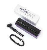 MiniDSP UMIK-2 Referentie USB meetmicrofoon