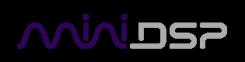 MiniDSP NL