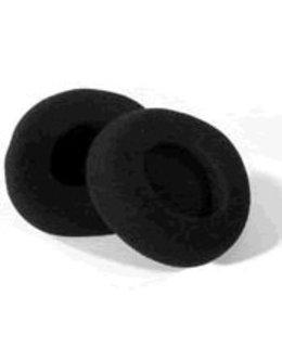 Grado  Cushions for Grado SR60 to SR125
