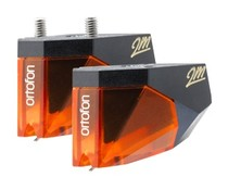 Ortofon 2MBronze Cartridge