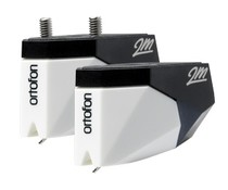 Ortofon 2M Mono Cartridge