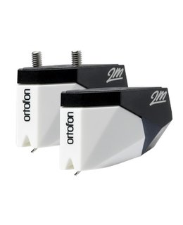 Ortofon 2M Mono  Cartridge (starndard or verso)