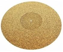 Tonar Cork and Rubber Mat