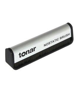 Tonar Nostatic Brush and Needle Brush