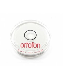 Ortofon Spirit Level Waterpas
