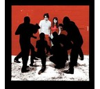 White Stripes / Jack White White Blood Cells