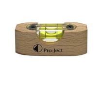 ProJect Level-it
