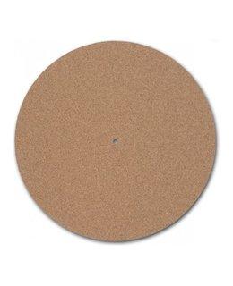 ProJect Cork-it 12inch mat