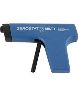 Milty Zerostat 3 = Antistatic Generator=