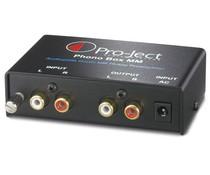 ProJect Phono Box MM