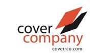 Cover Company