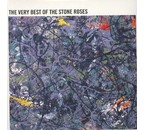 Stone Roses, the Very Best of Stone Roses =2LP=180g