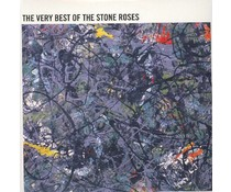 Stone Roses, the Very Best of Stone Roses