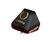 Goldring D12GX stylus for G1012