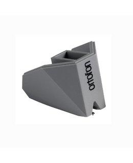 Ortofon 2M78 Stylus