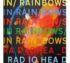 Radiohead In Rainbows =180g=