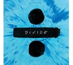 Ed Sheeran ÷(Divide) =deluxe gateold=45rpm=2LP