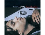 Ryan Adams / & the Cardinals