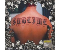 Sublime -Sublime =2LP=