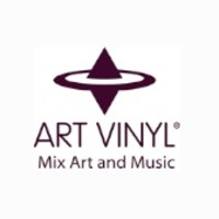 Play&Display - Your vinyl on the wall