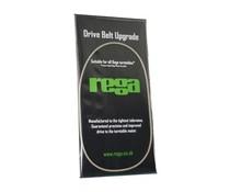 Rega Upgrade Drive Belt