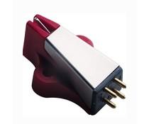 Rega Bias 2 ( Moving Magnet Cartridge )